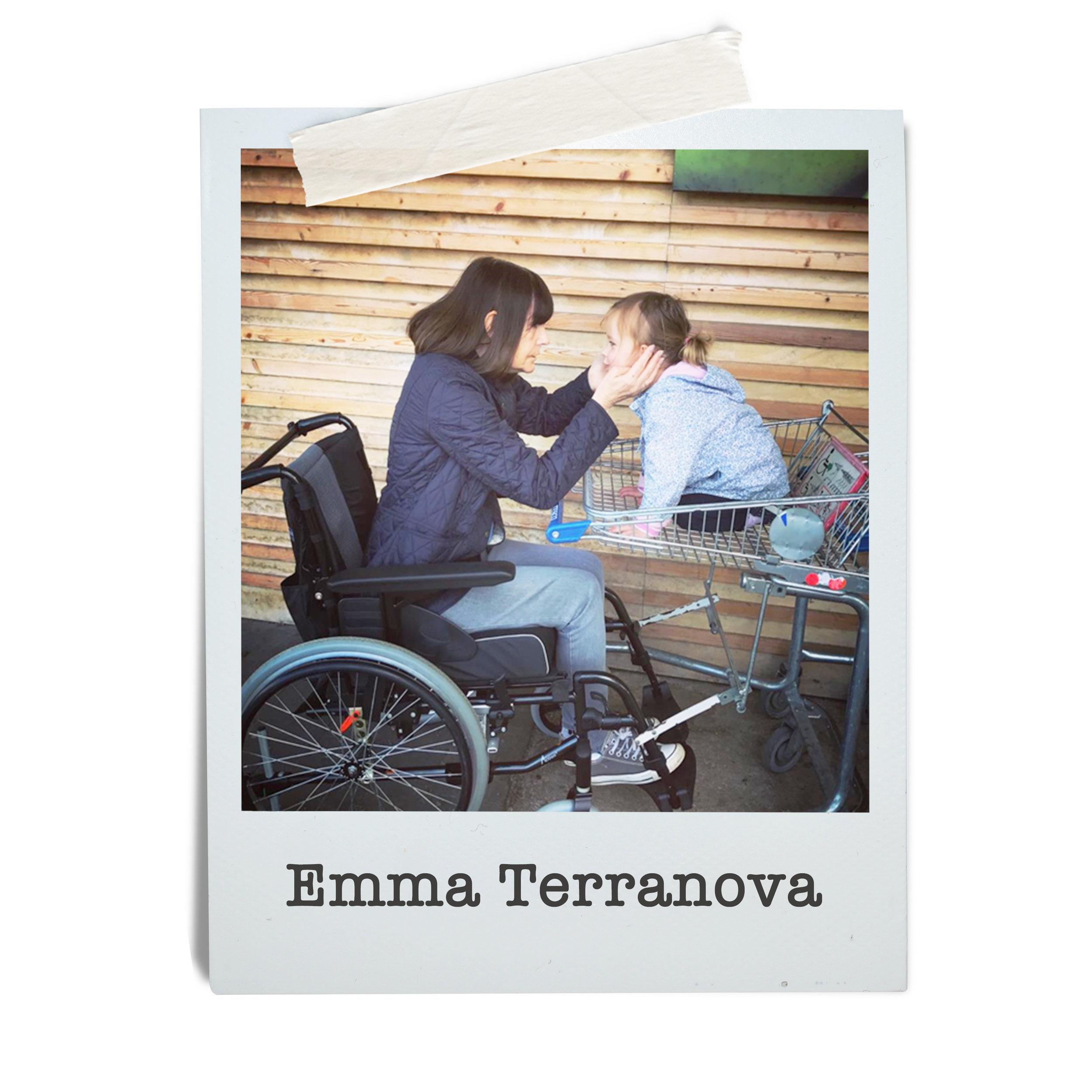 Emma Terranova