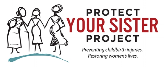 Protect Your Sisters Project Logo-V5.jpg