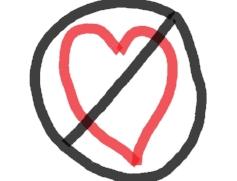 no_love2.jpg