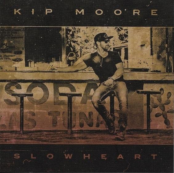 Kip Moore 1.jpg