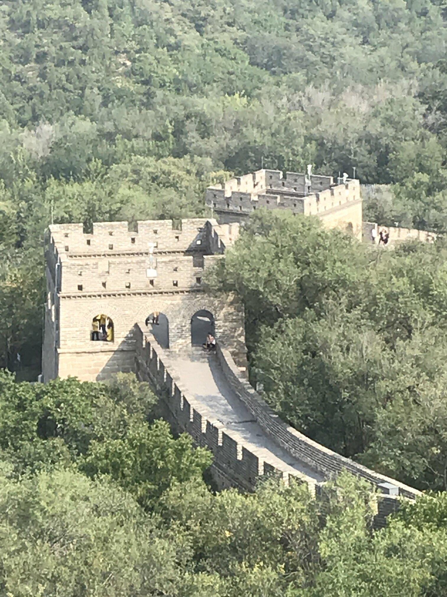 China_great wall1.jpg
