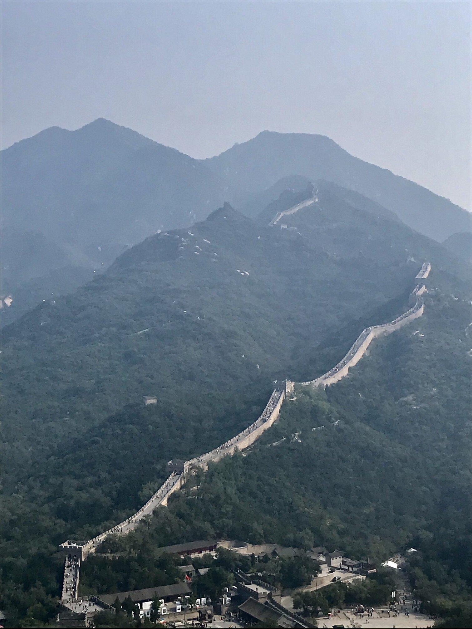 China_great wall2.jpg
