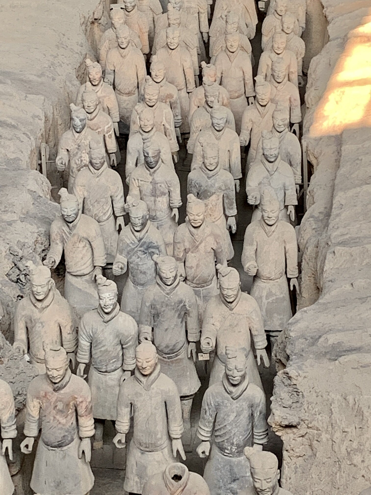 China_terracotta warriors1.jpg