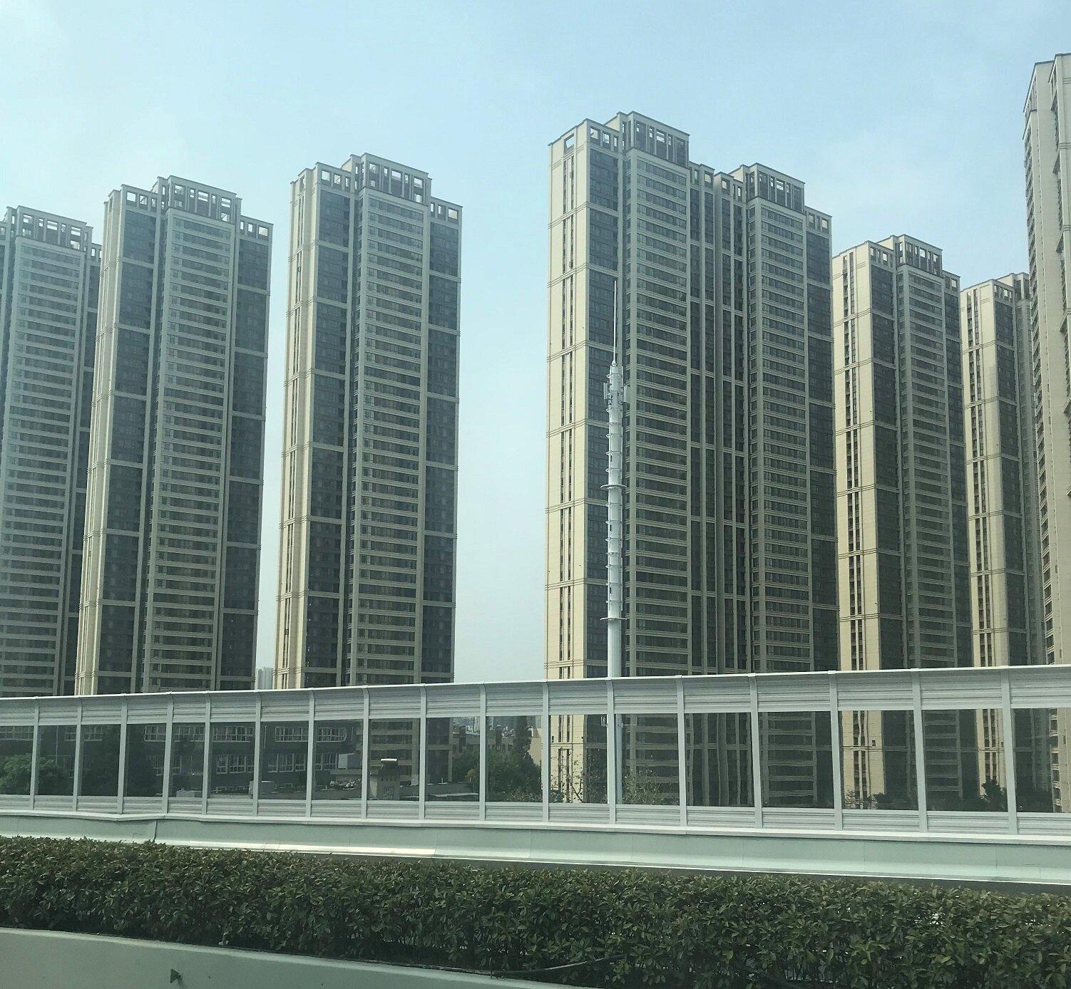 China_high rise (2).jpg