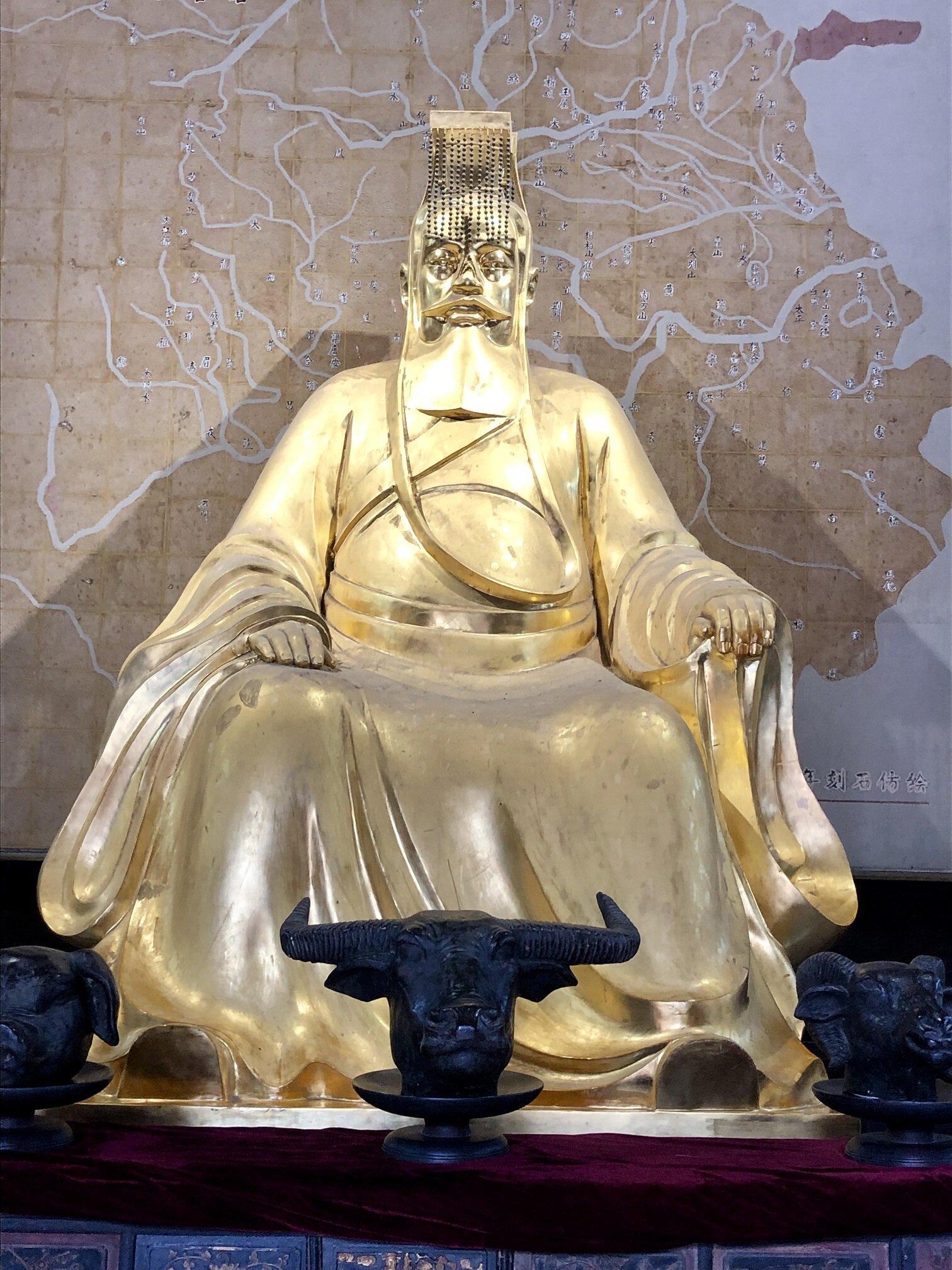 China_statue.jpg