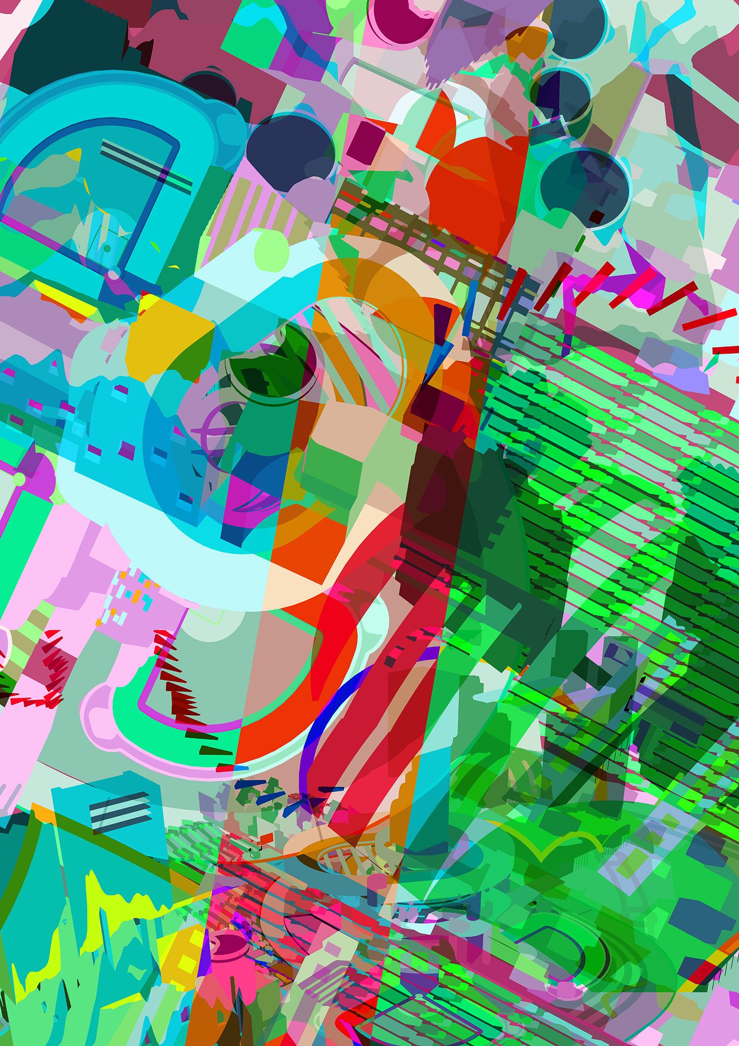 Tokyo_Afterburn_01.jpg