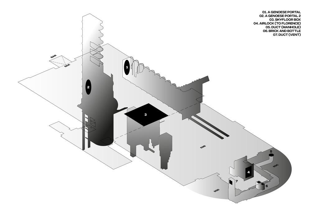 V&A+MAP-1.jpg