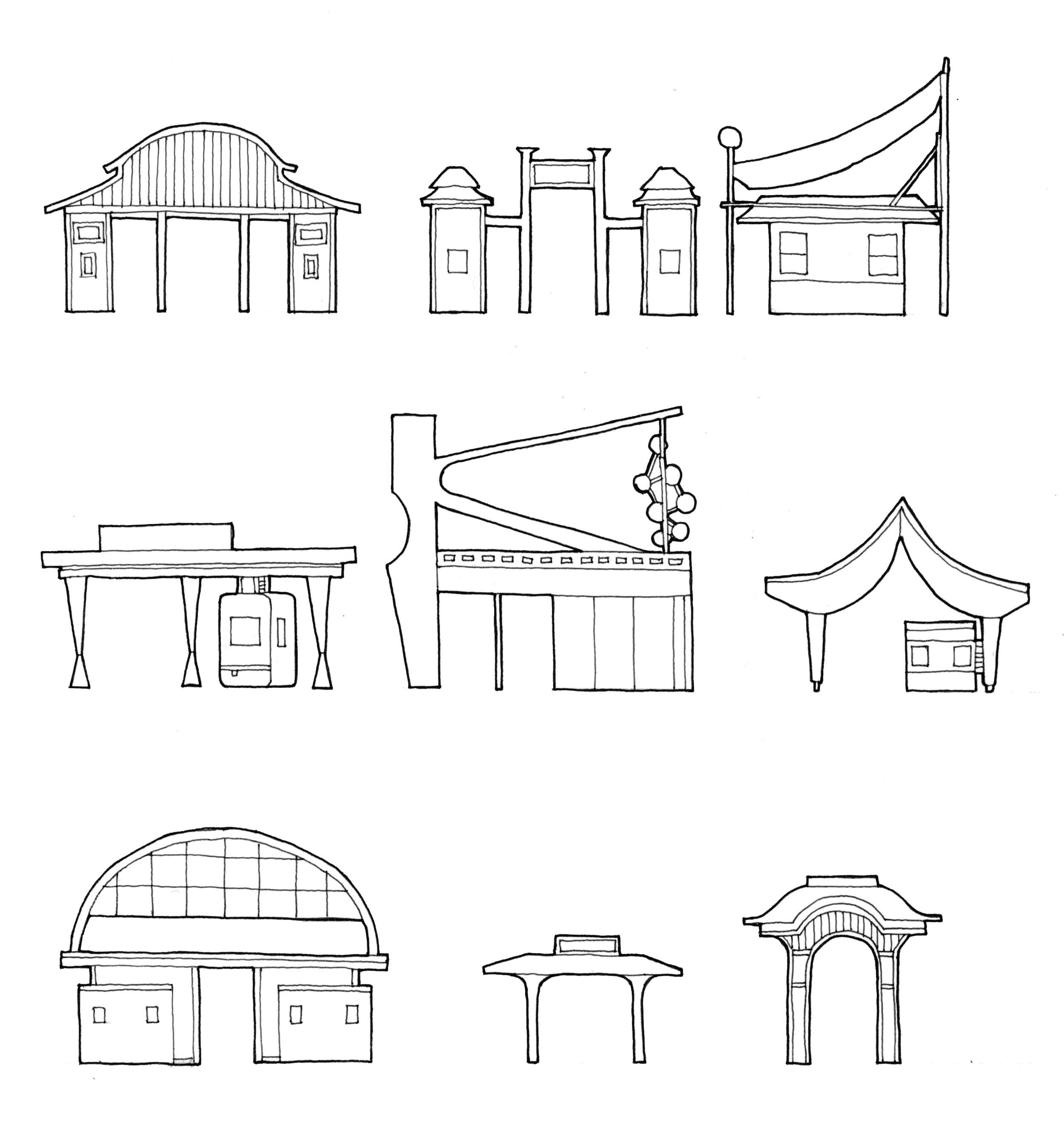TypologySketch01.jpg