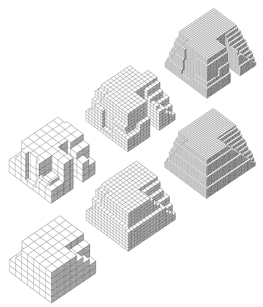 11_blockstages.jpg