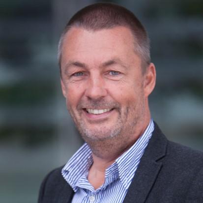 Global E-Traders GmbH - Torben Aagaard, Founder & CEOtaa@globaletraders.com+45 2710 7777