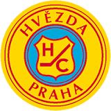 hvezda.png