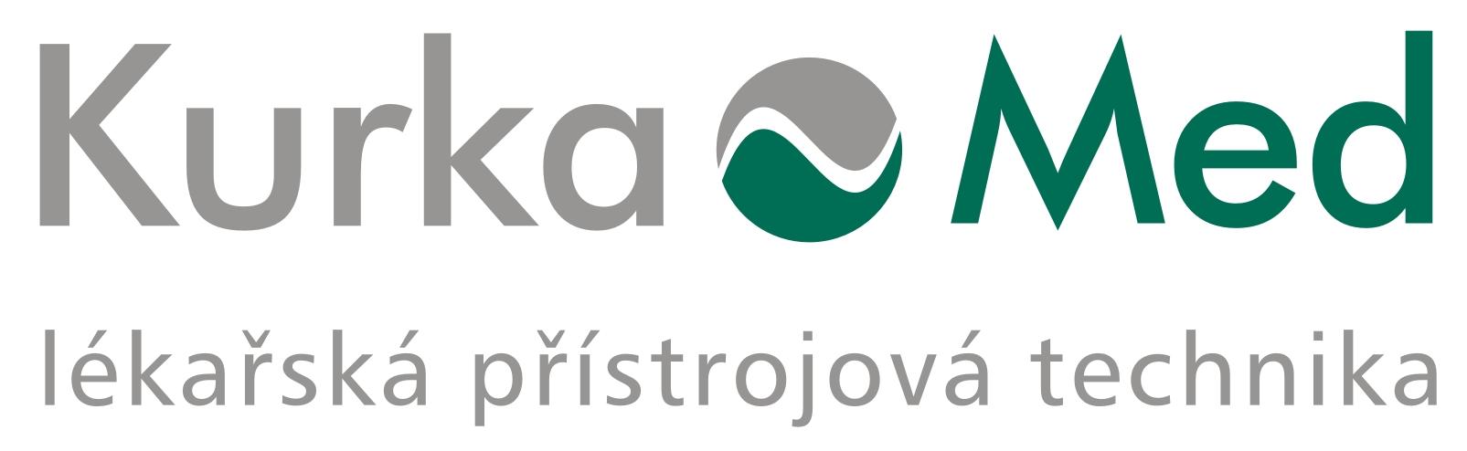 KurkaMed_logo_2015_velke.jpg