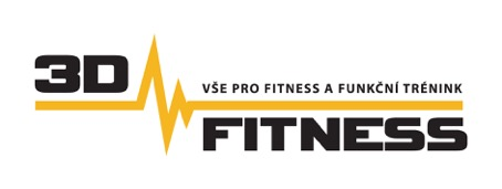 3DFITNESS_logo_ZLUTE_3_30_97_TEXT_vse_pro_fitness.jpeg
