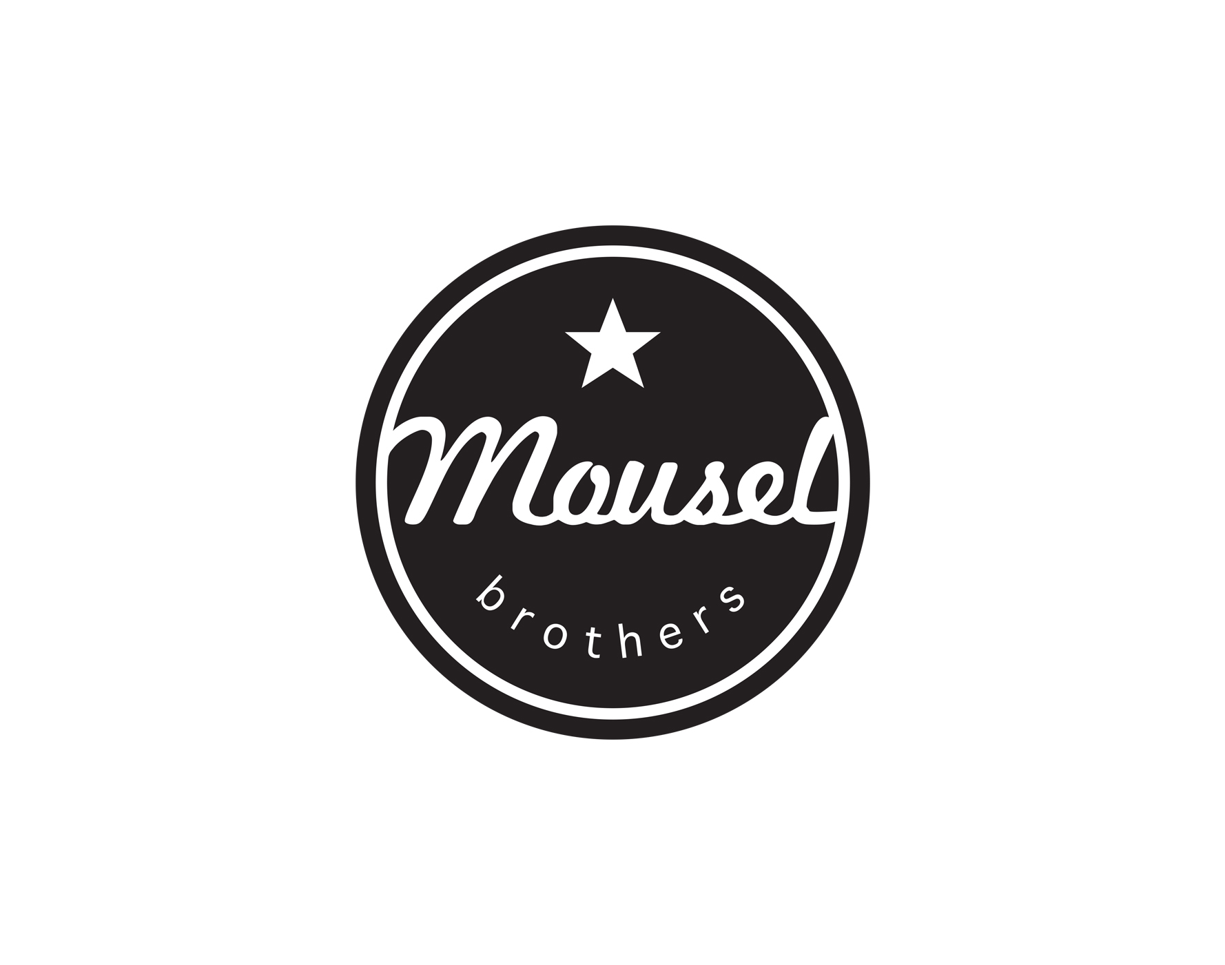MOUSEL BROTHERS