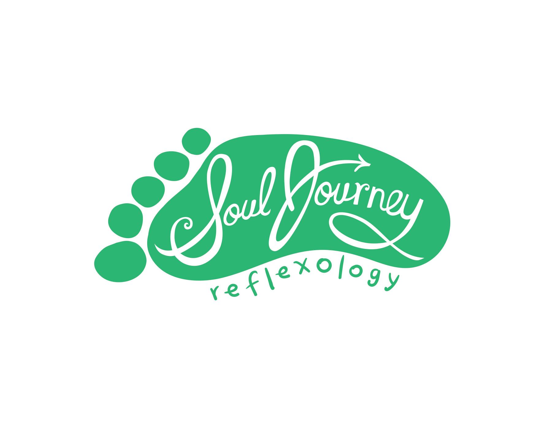 SOUL JOURNEY REFLEXOLOGY