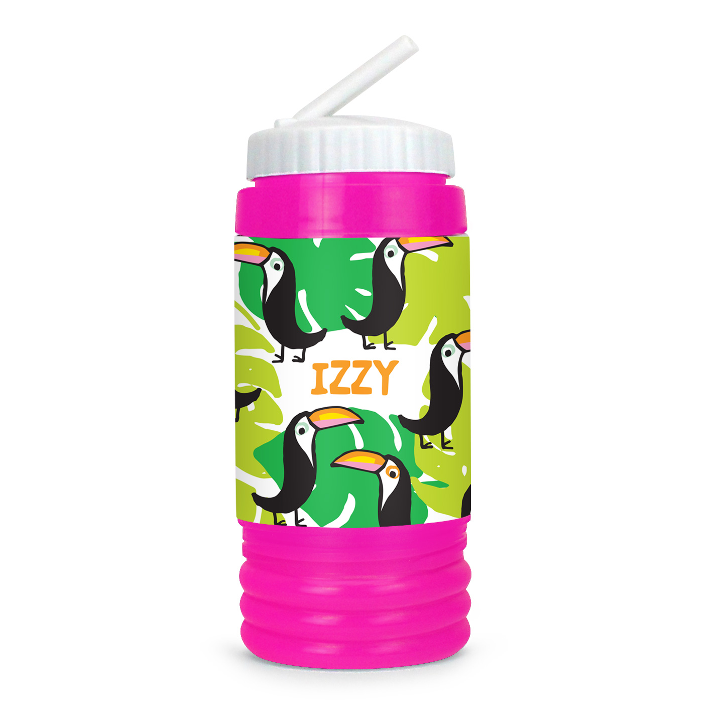 Tucan Sport Bottle