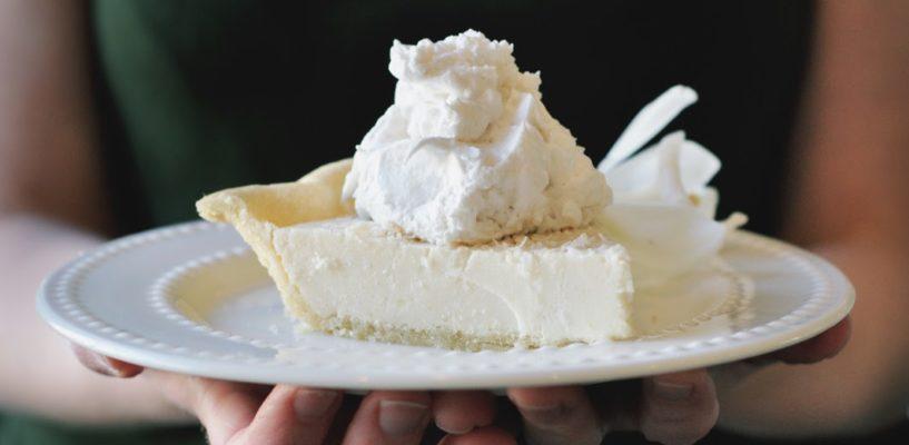 GFF Pikanik Coconut-Cream-Pie-817x400.jpg
