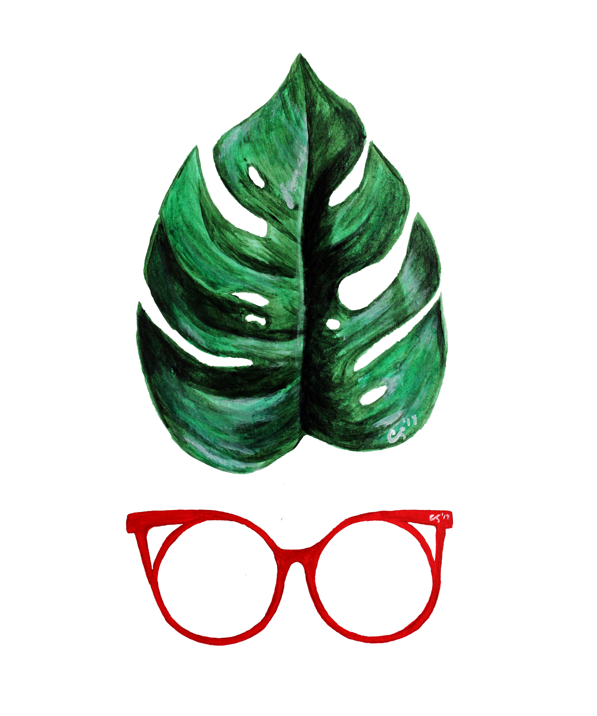 Leaf and Glasses_v2_5000x6000.jpg