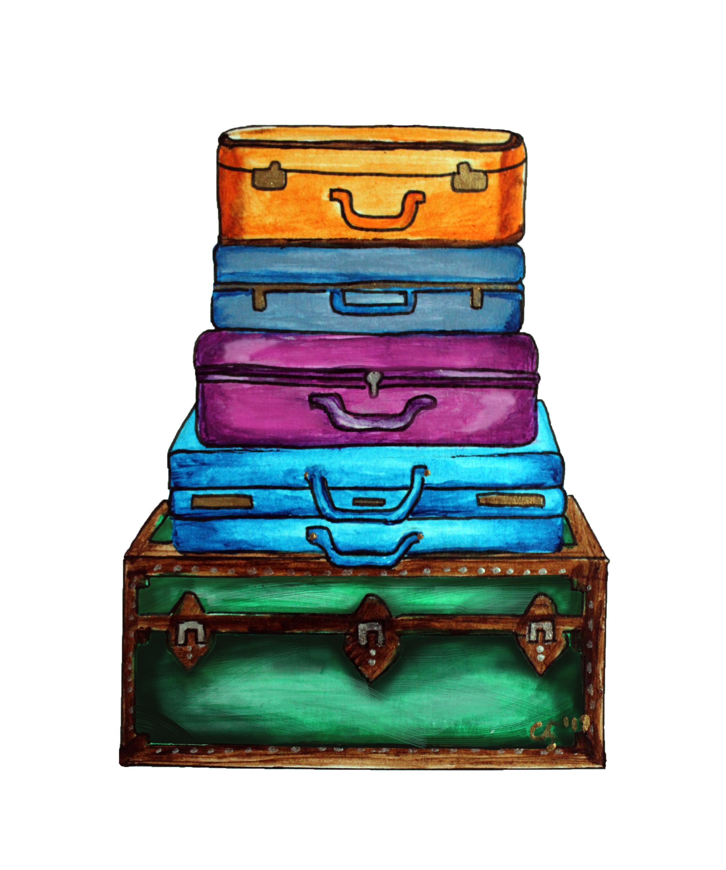 Suitcases 5000x6000.jpg