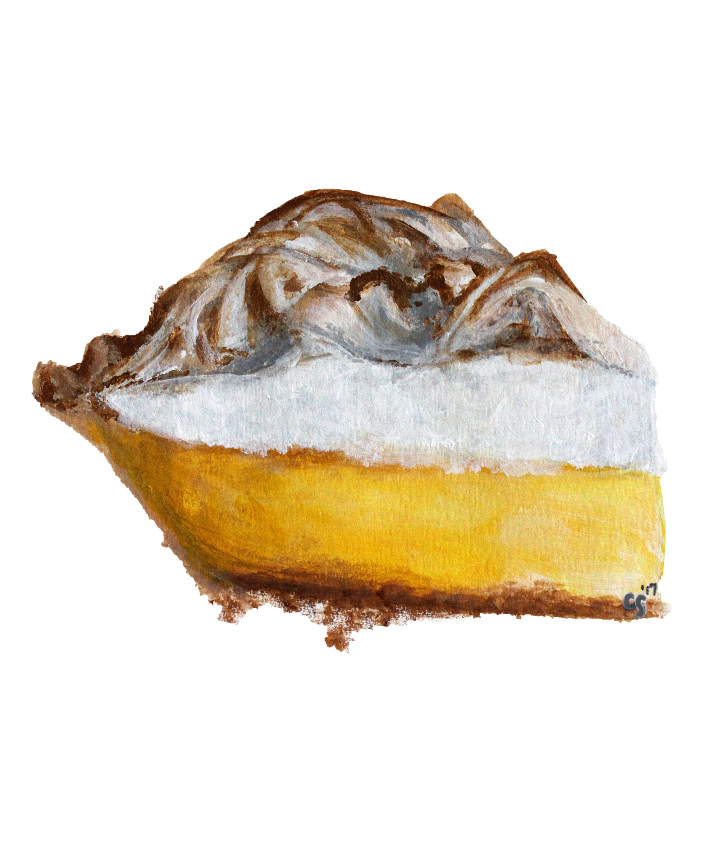 Lemon Meringue (5000x6000).jpg