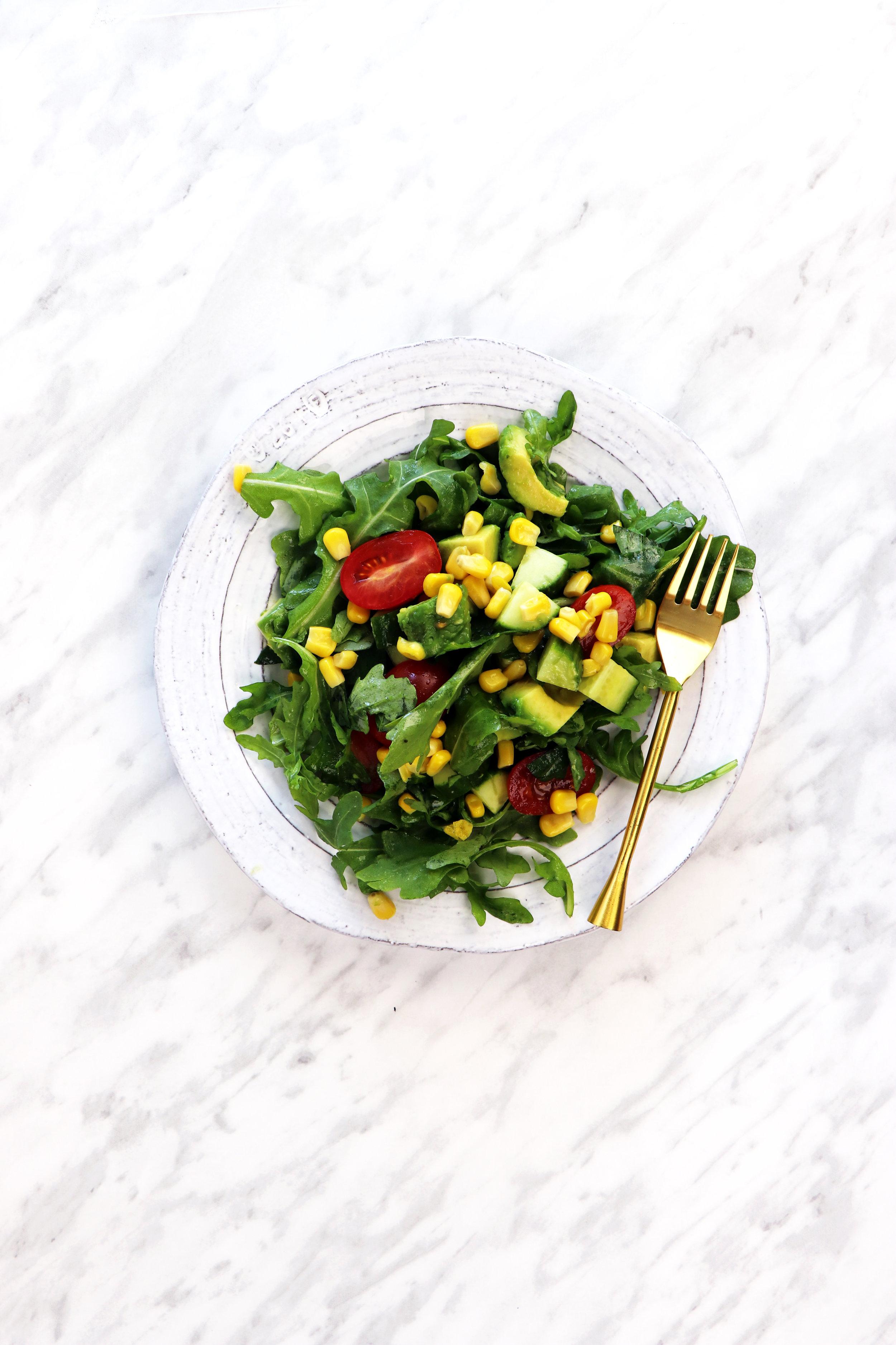 easy arugula salad.jpg