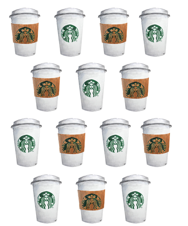 Starbucks Cups 5000x6000.jpg