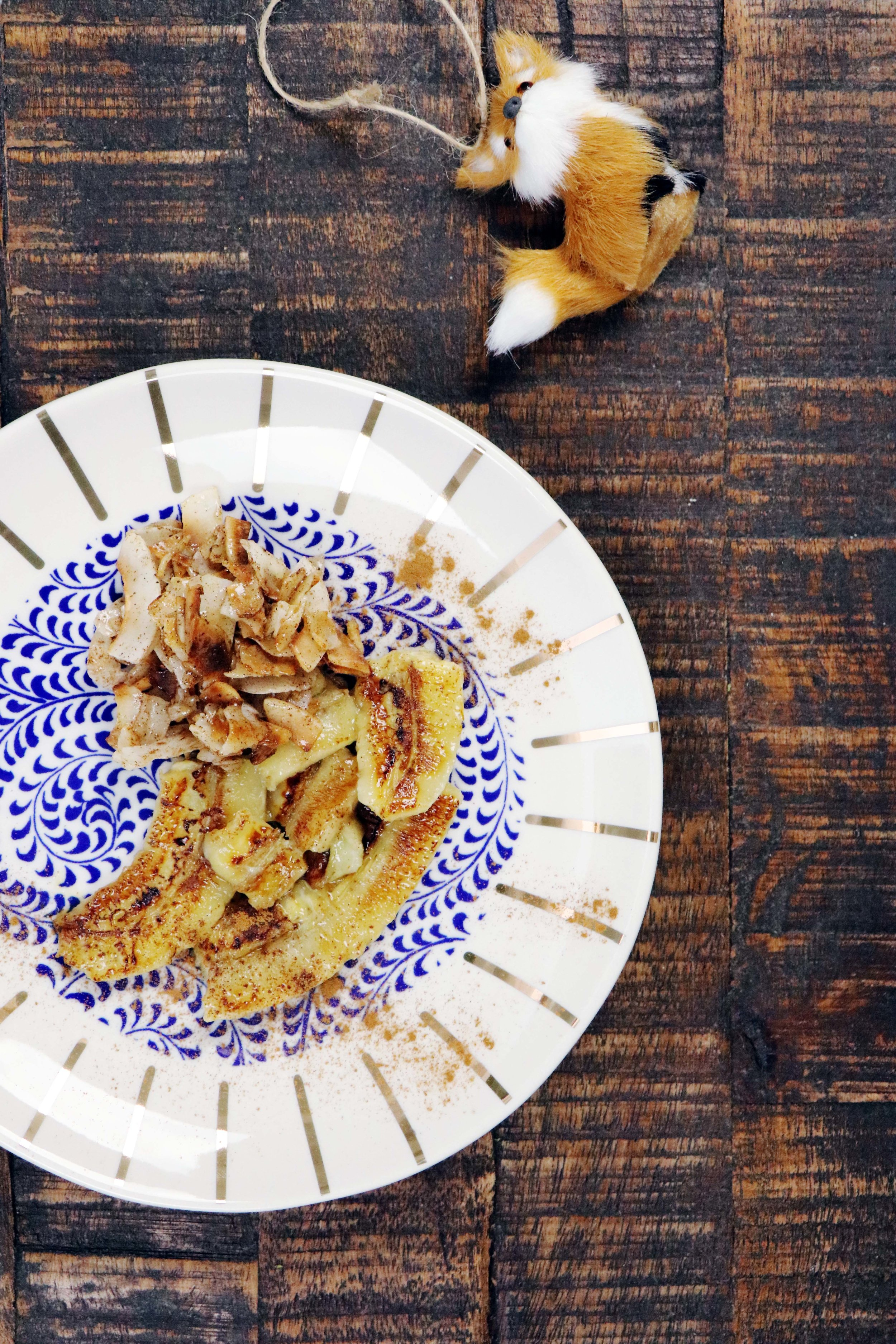 caramelized bananas with toasted coconut.jpg