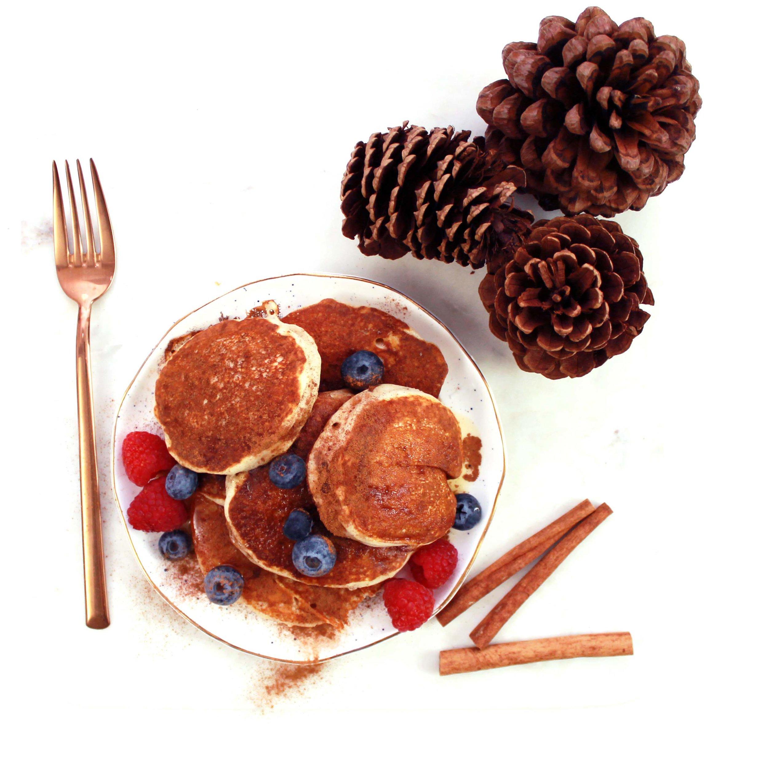 16 vegan pancakes.jpg