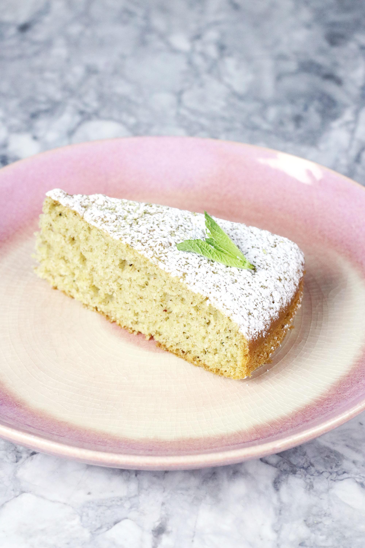meyer lemon and olive oil cake 2_small.jpg
