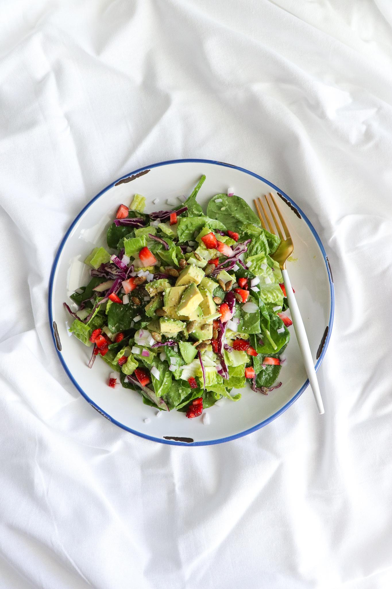 Vegan Summer Cesar Salad.jpg