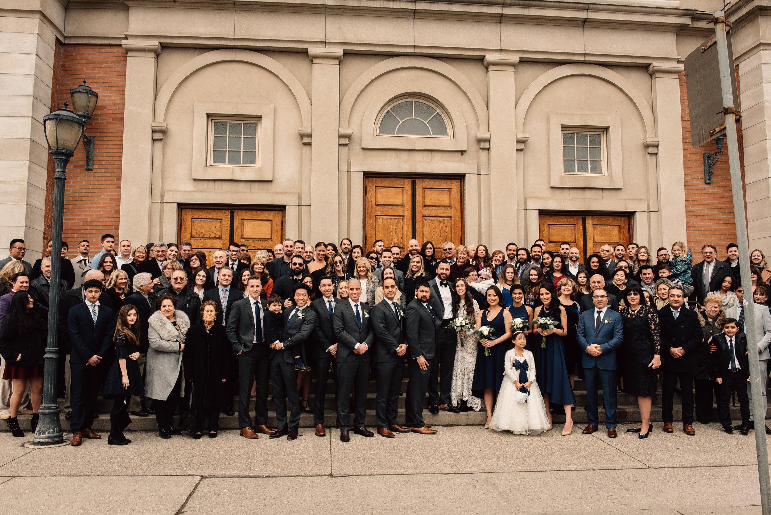 ritz-carlton-toronto-wedding-photos(304of774).jpg