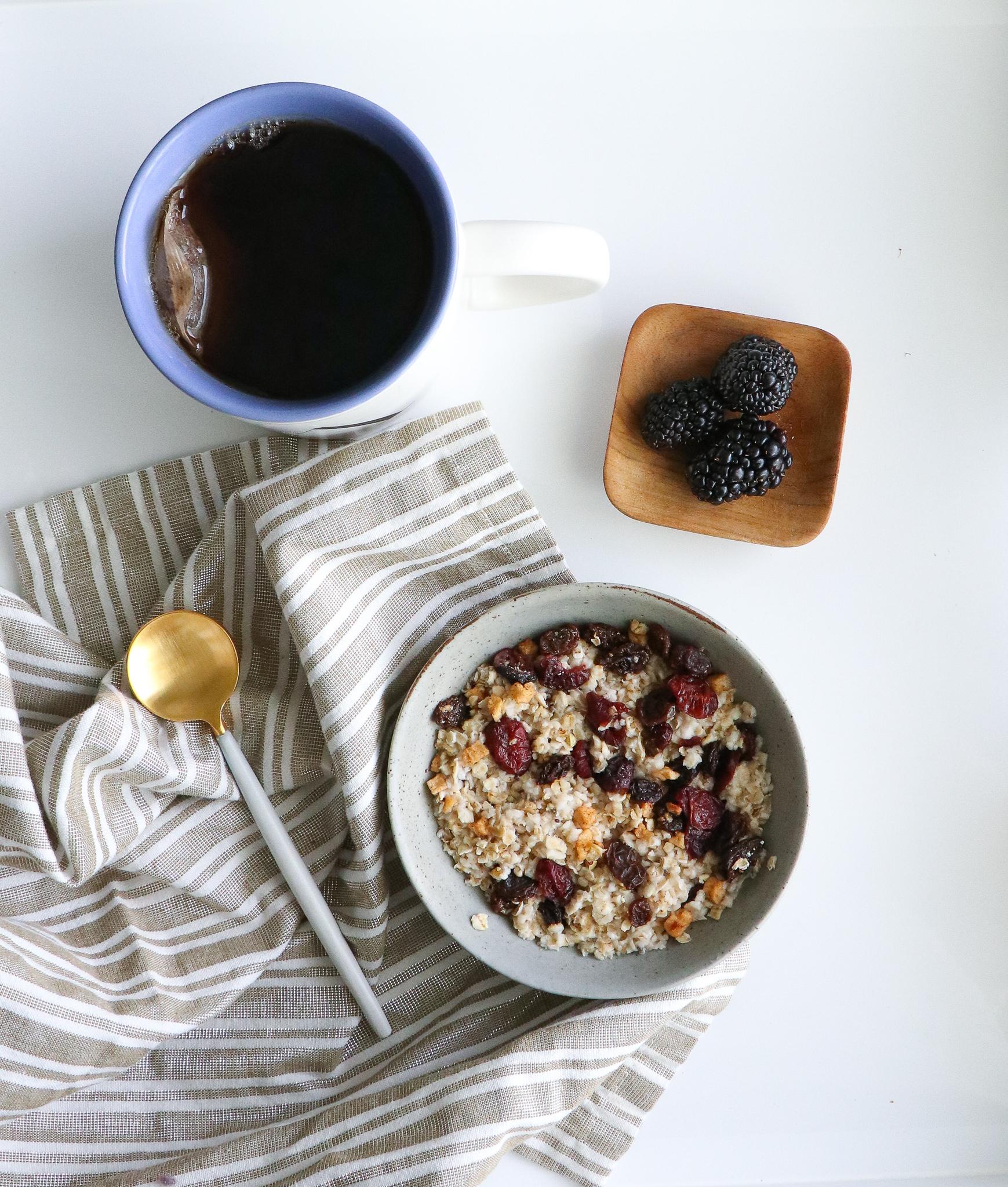 holy crap gluten-free oatmeal.jpg