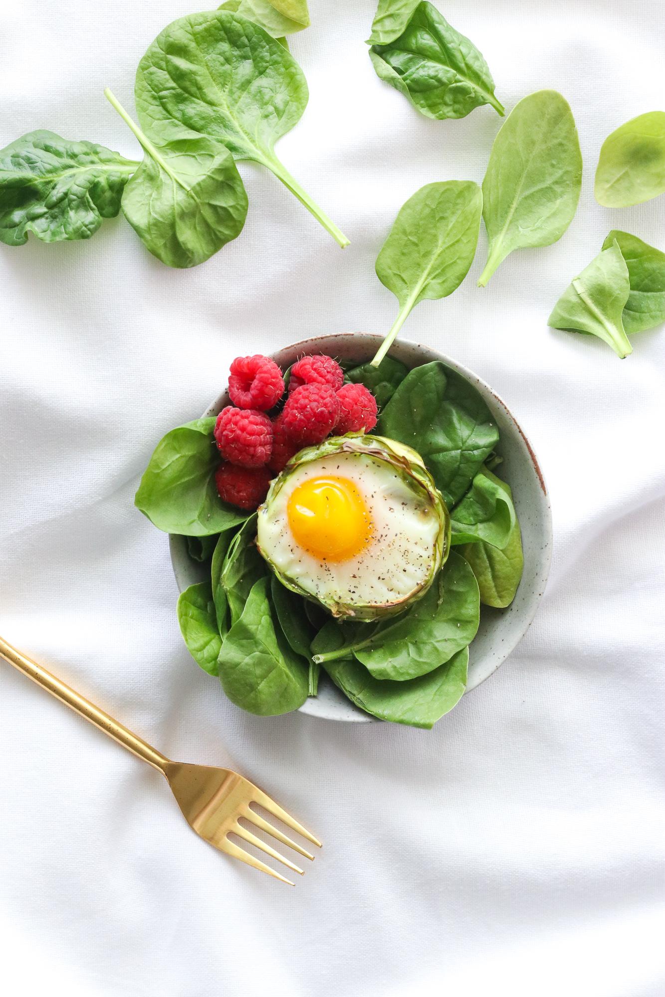 Nest egg 1.jpg