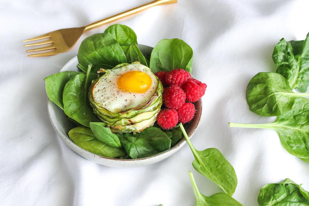 nest egg 2.jpg