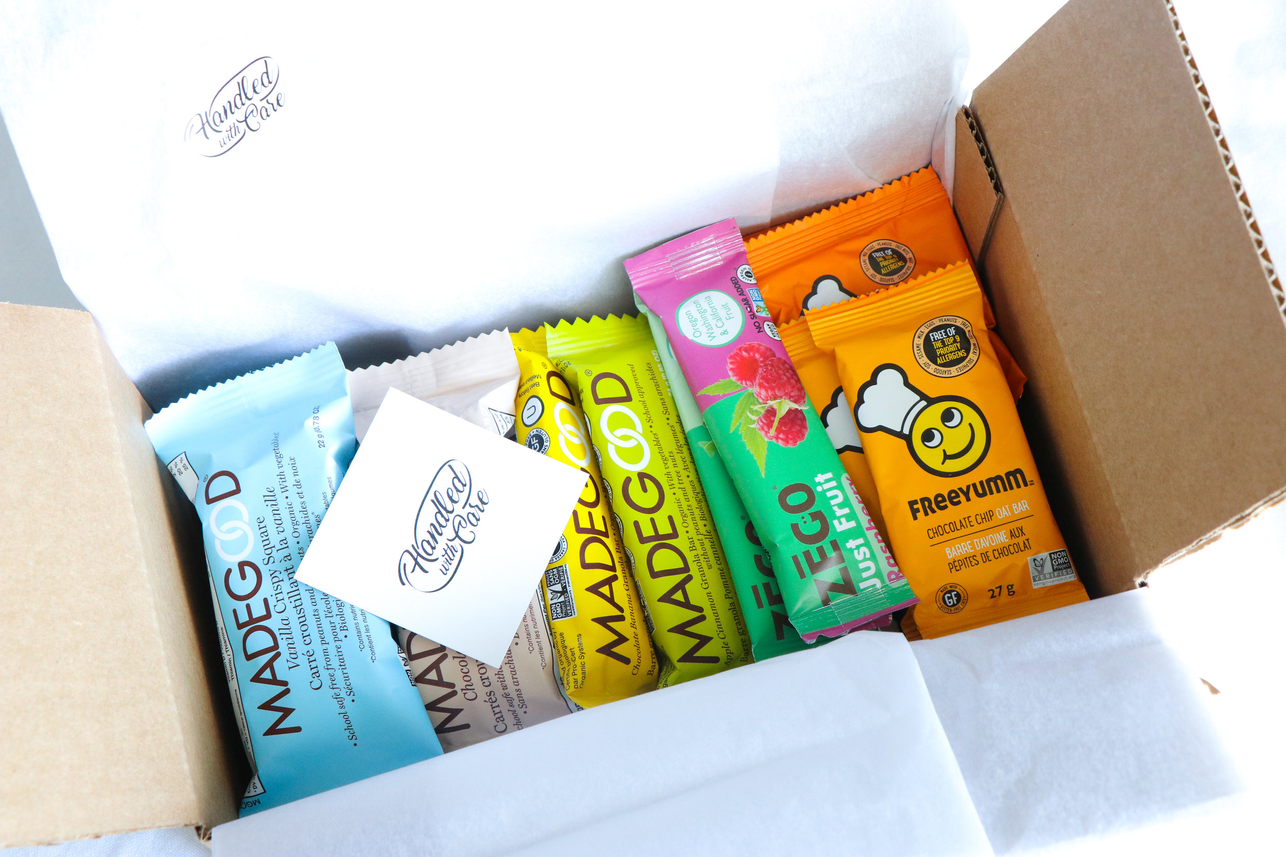 medium snack box 1.jpg