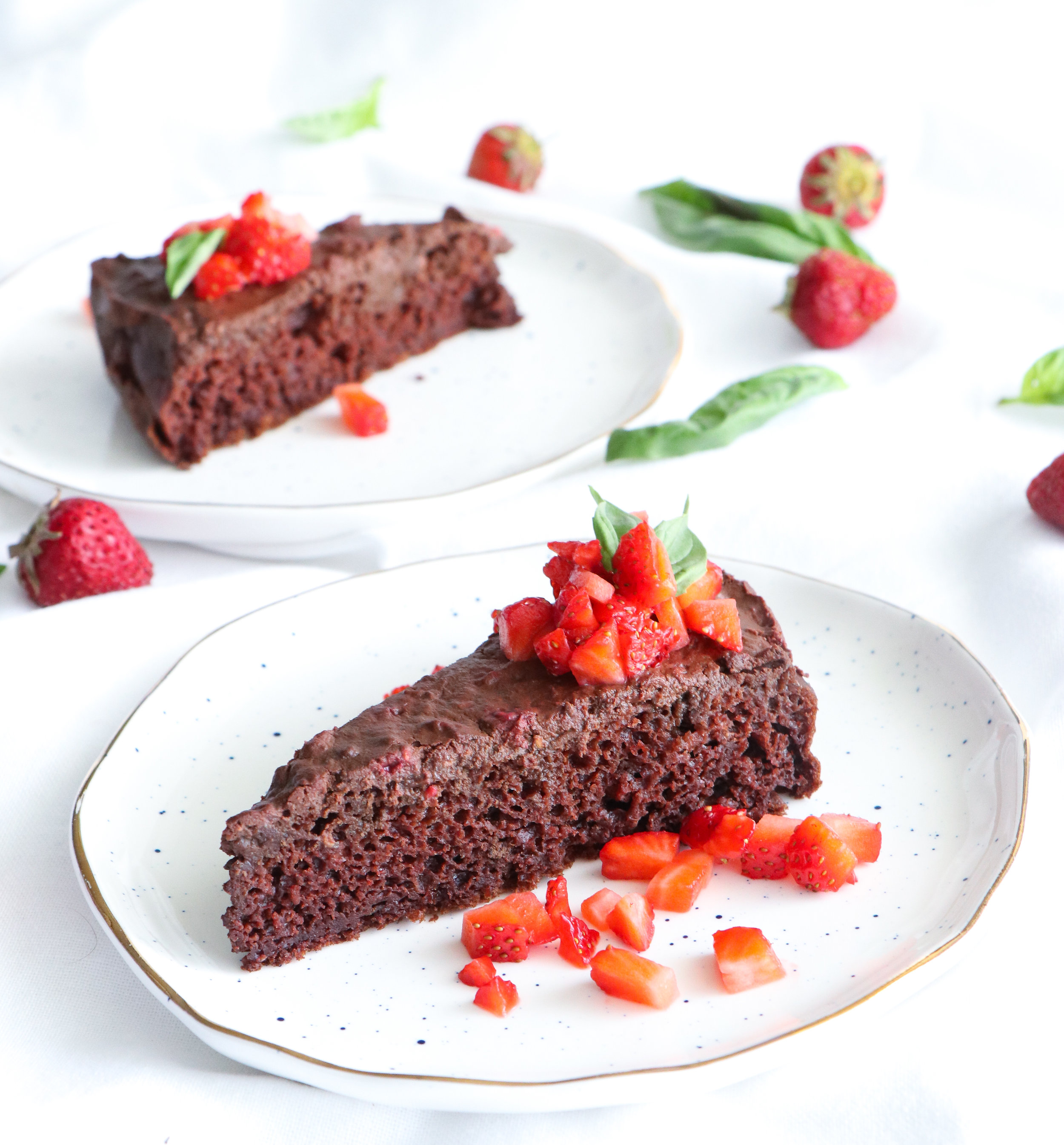 super moist egg free chocolate cake recipe