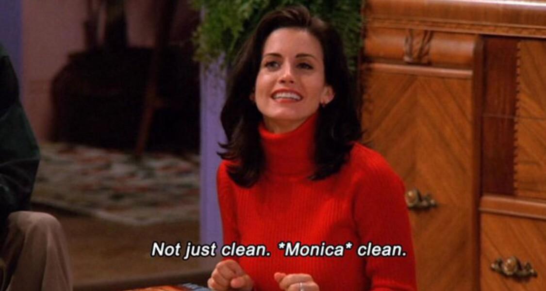 monica clean.jpeg