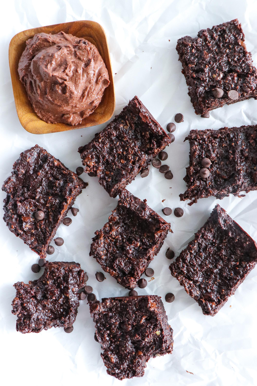 Protein Brownies 5.jpg
