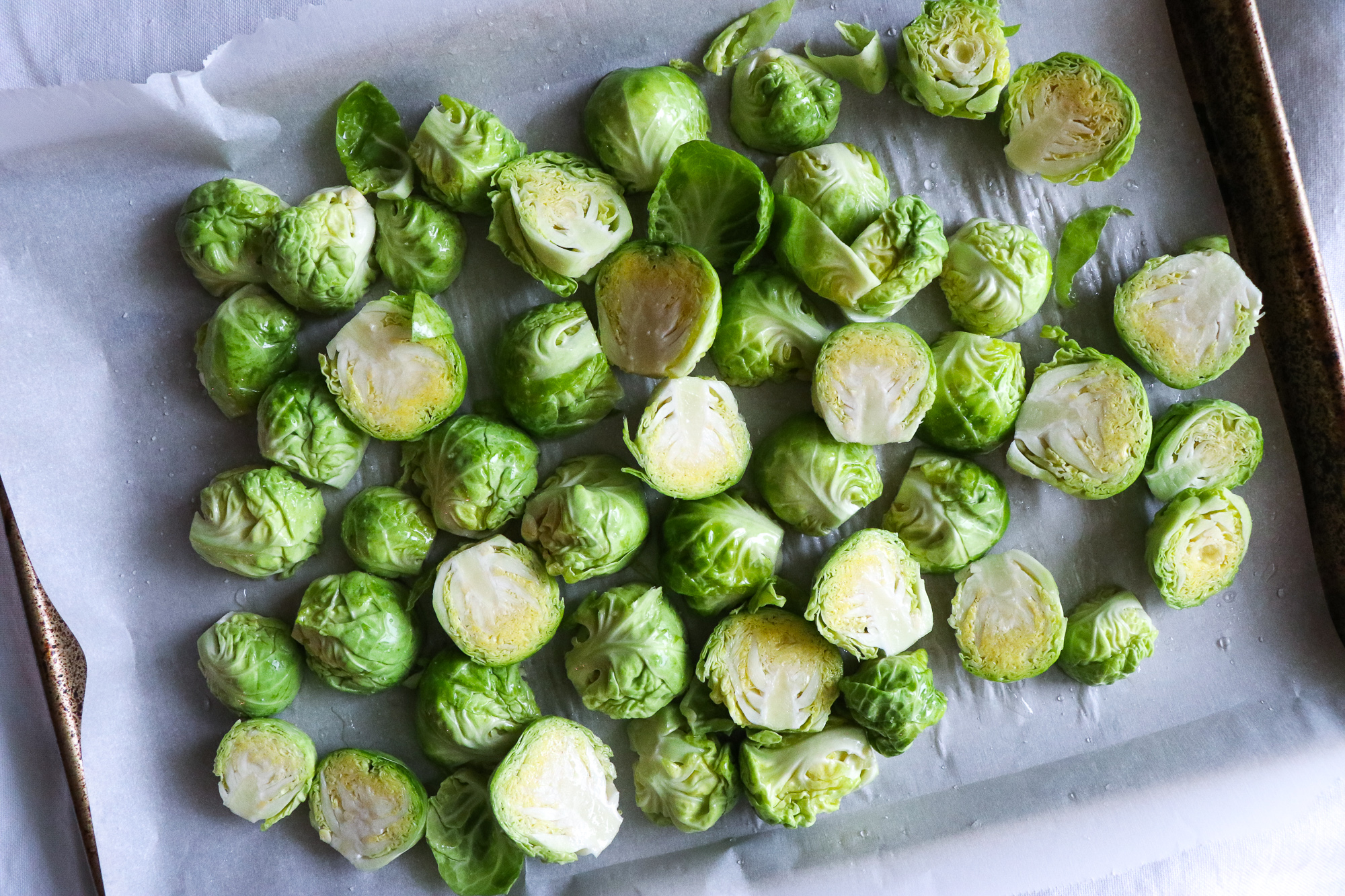 Brussels Sprouts 1.jpg