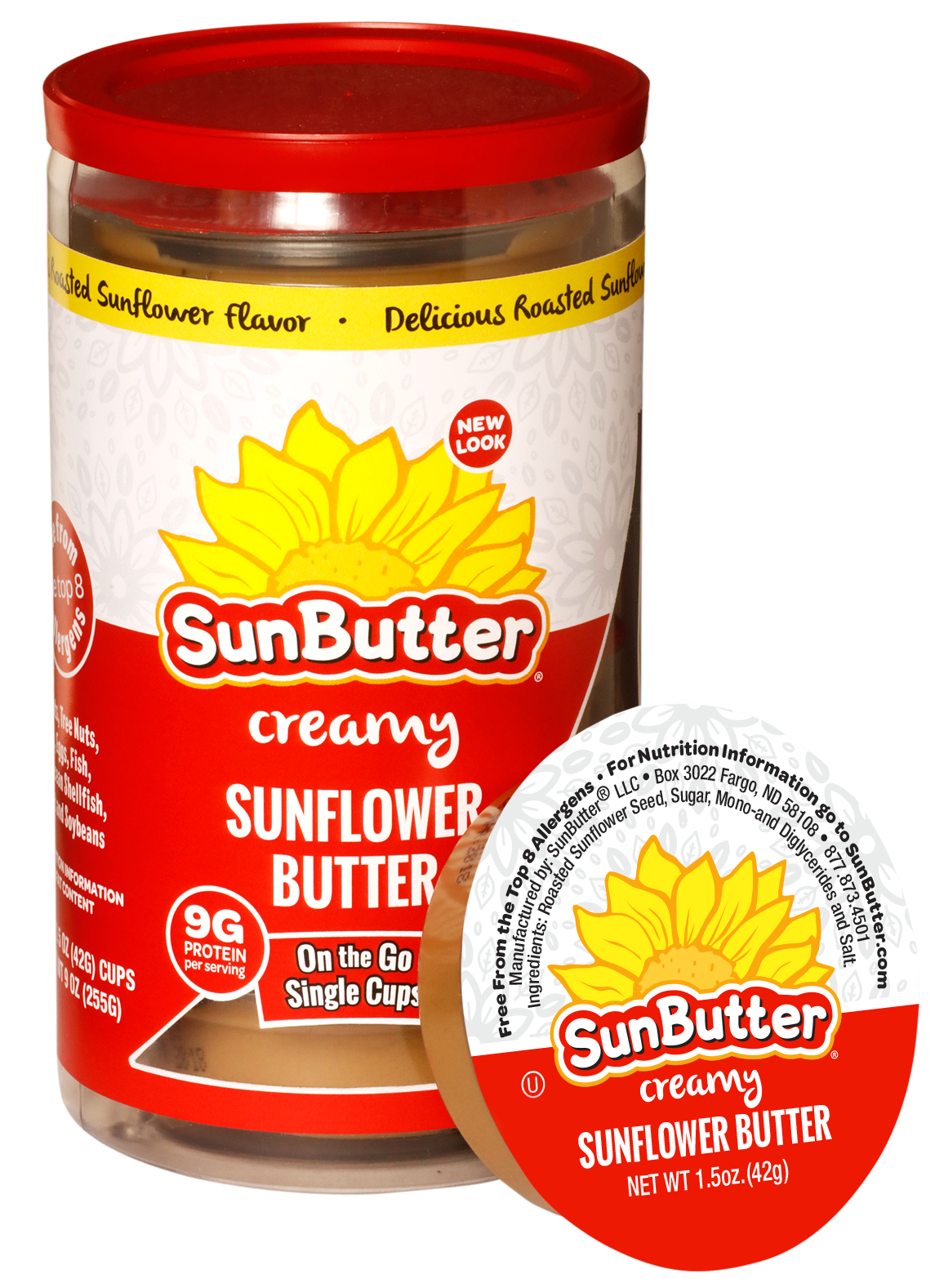 SunButter_CanisterandCup_29A2106_5x7-1.png