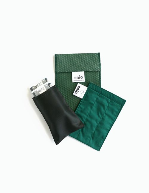 Frio_Insulated_Wallet_PMP__44189.1428080672.jpg