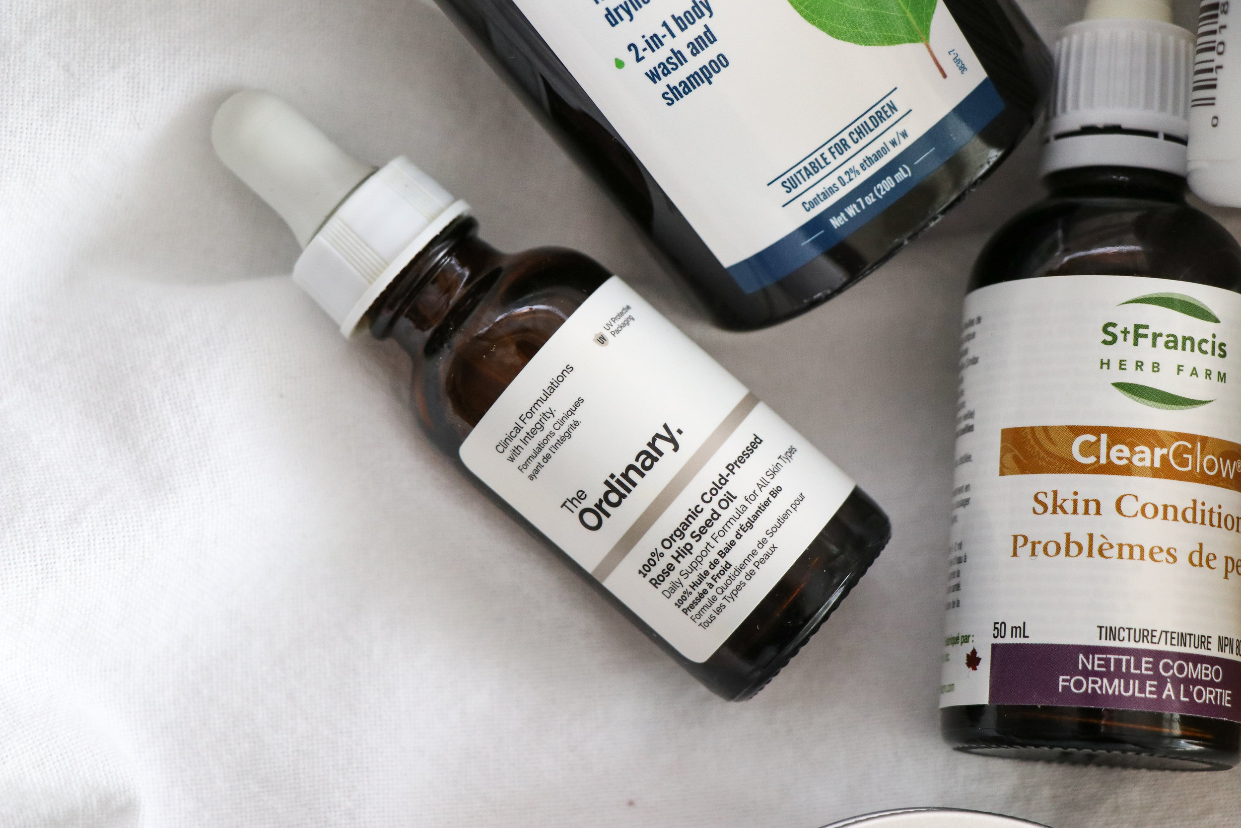 best eczema care products deciem.jpg