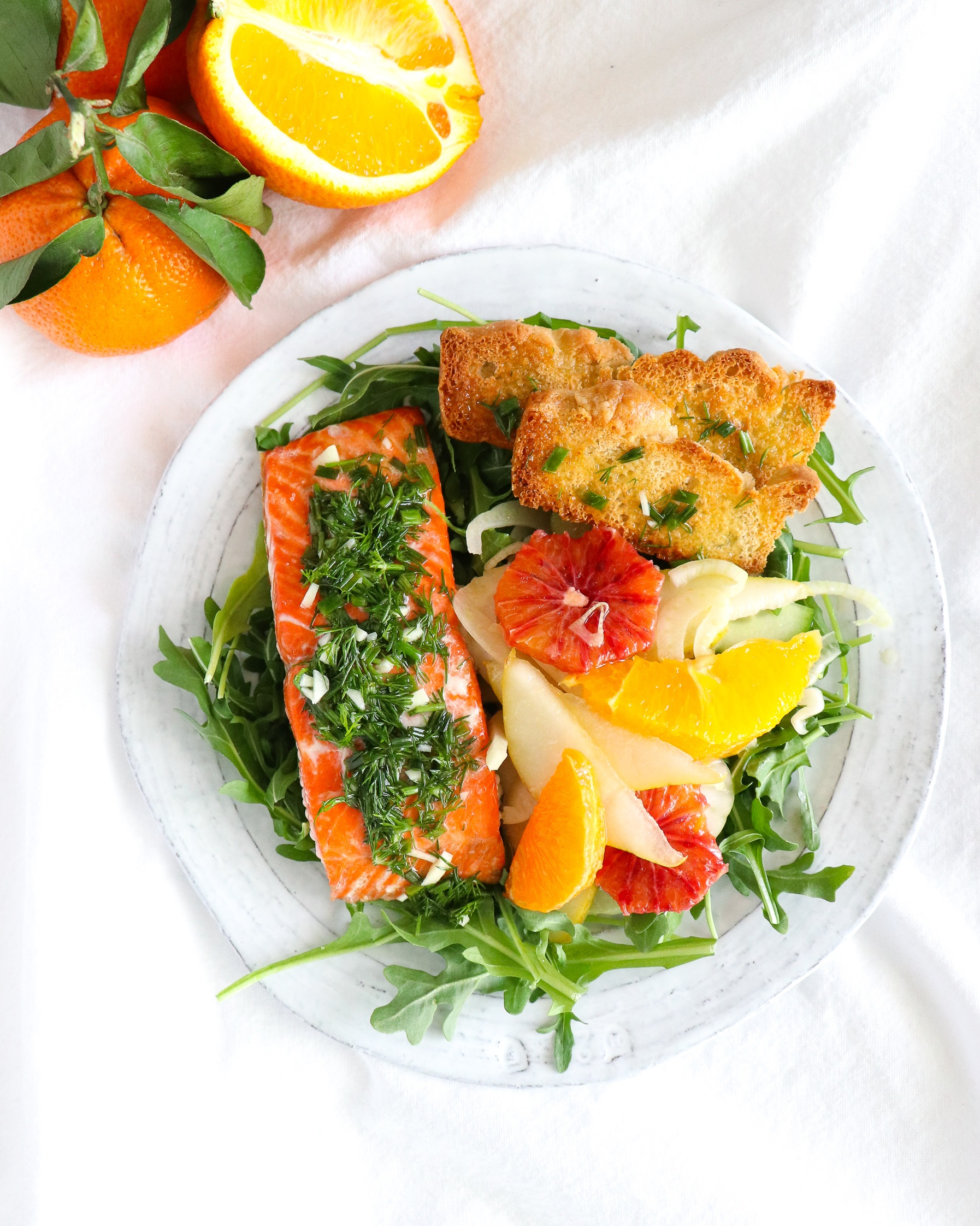 truLocal+sockeye+salmon+recipe.jpg