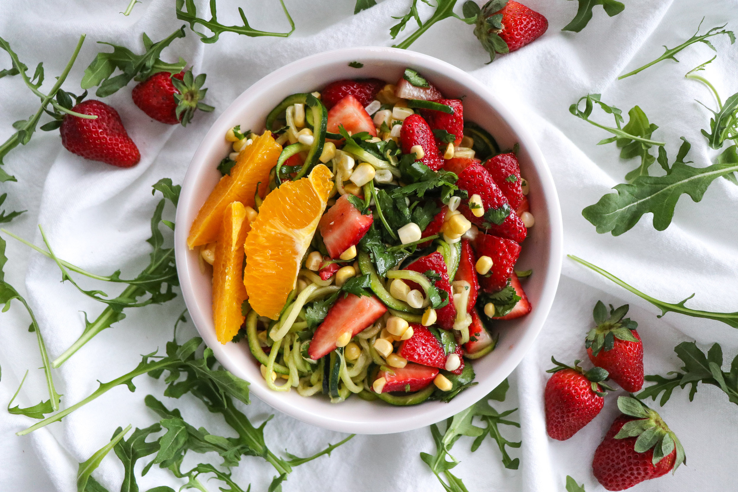 summer garden bowl with zucchini noodles version 2.jpg
