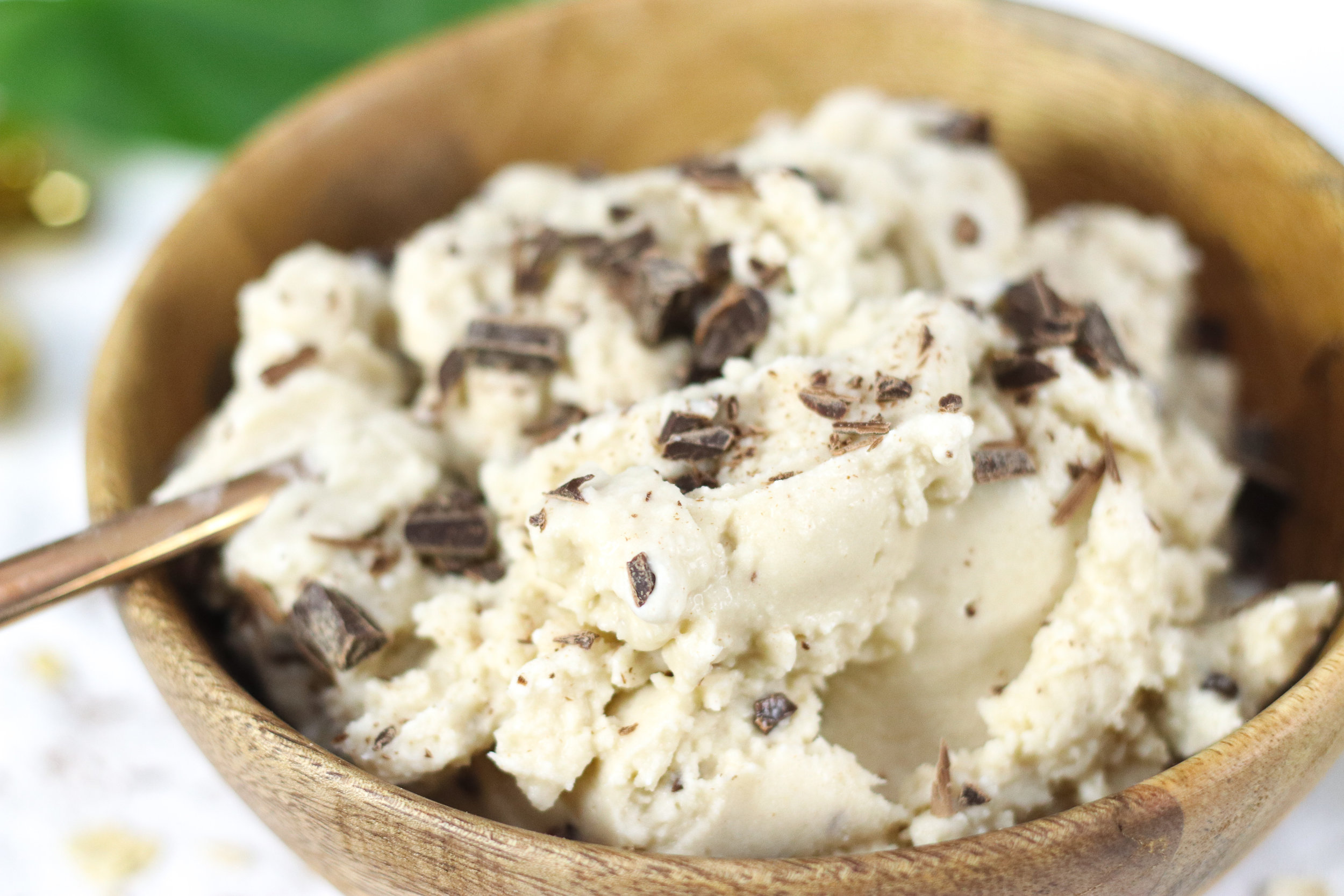 oat milk ice cream  5.jpg