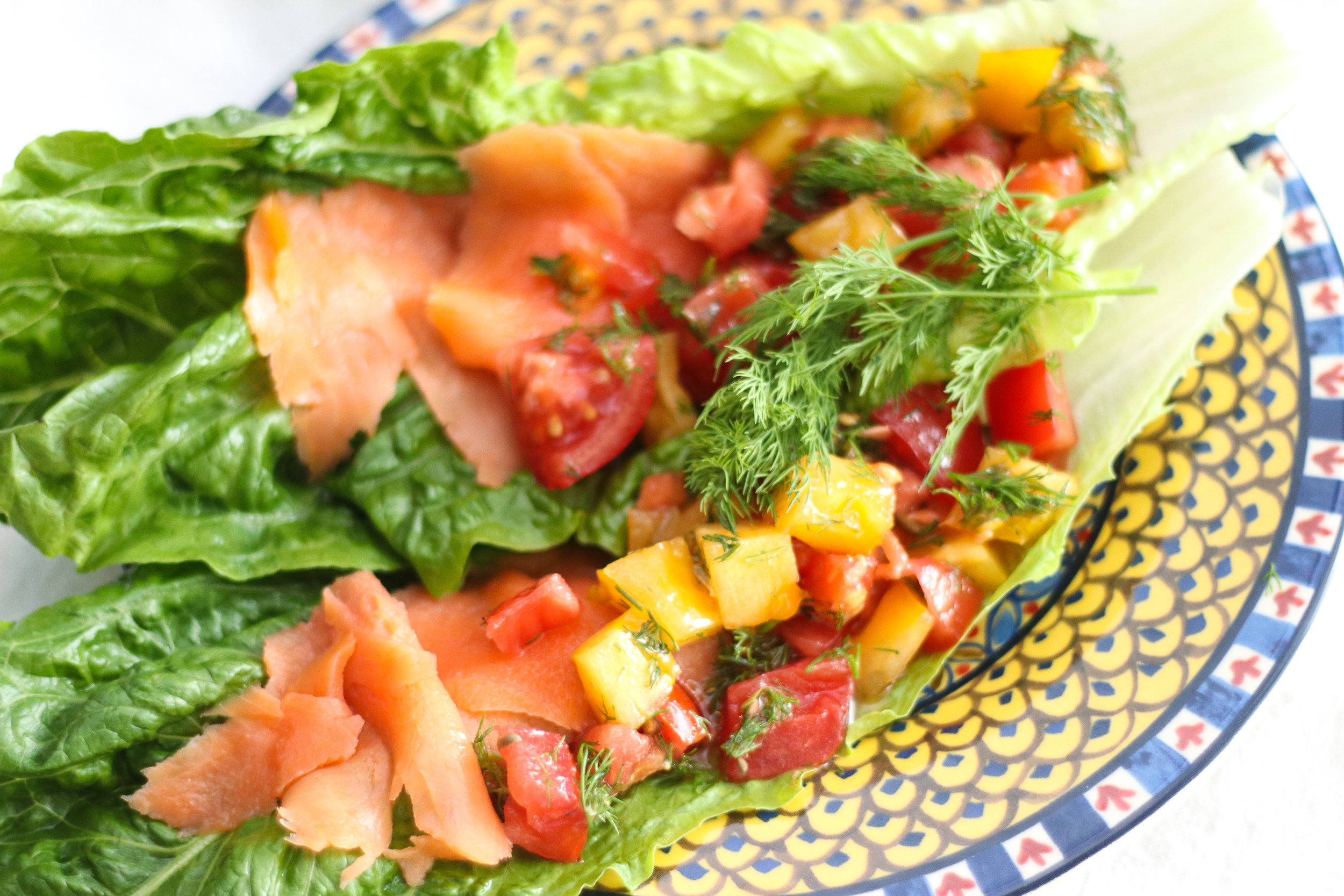 salmon and heirloom tomato lettuce wrap 2.jpg