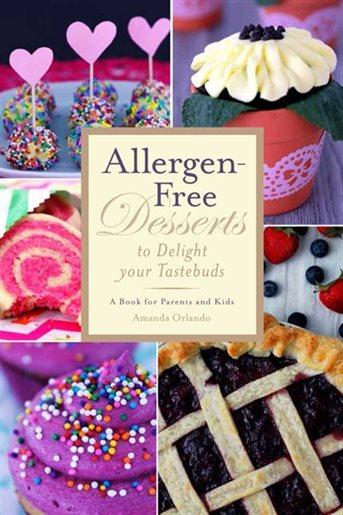 allergen free desserts cover.jpg