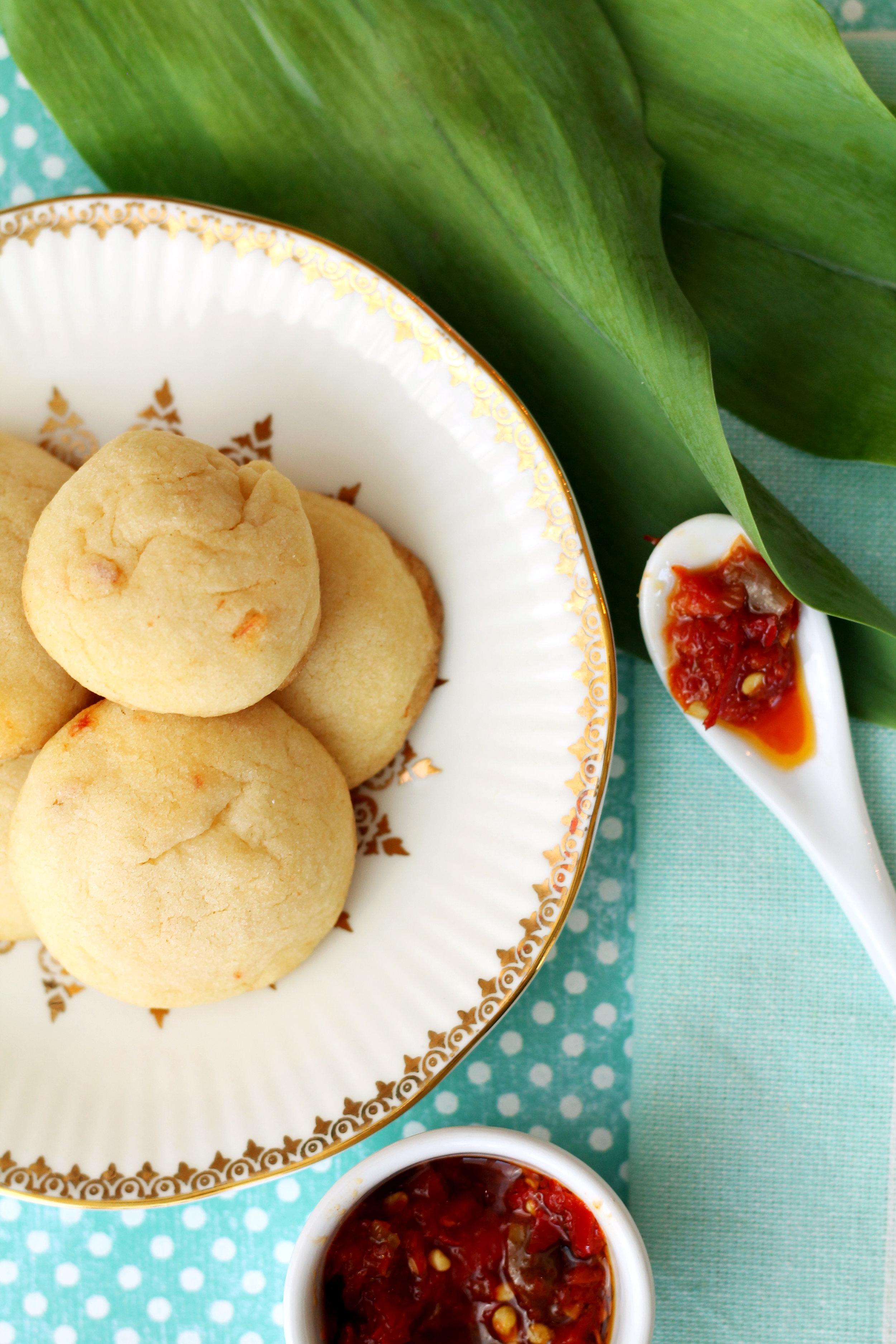 spicy shortbread cookies.jpg