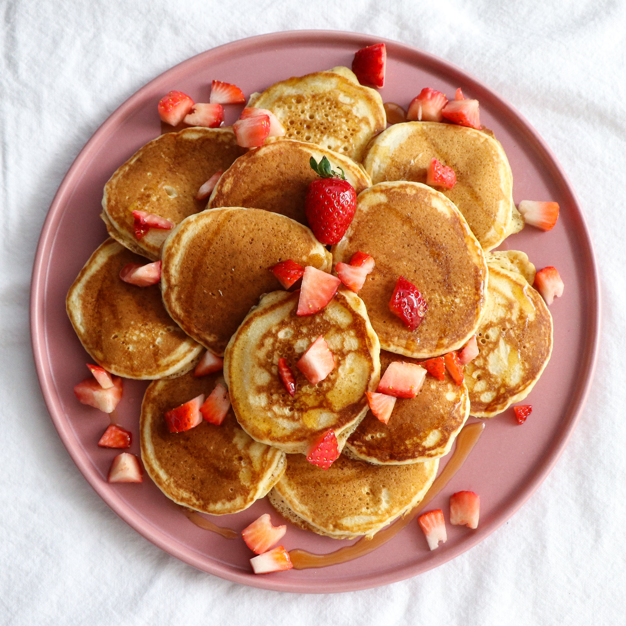 Pancakes with strawberries.jpg