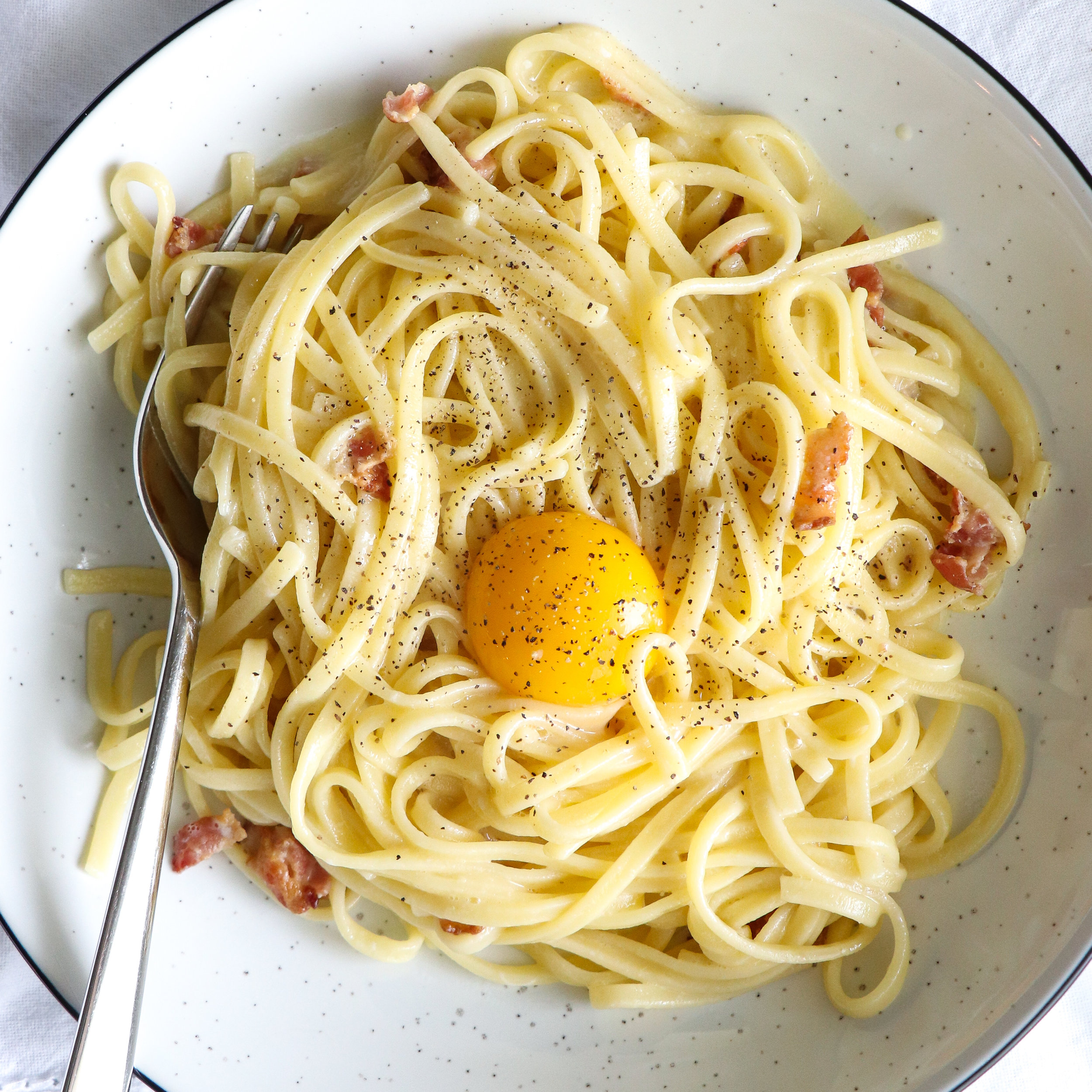 dairy free spaghetti carbonara.jpg
